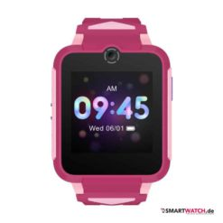 tcl-movetime-family-watch-2-pink