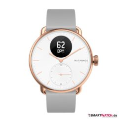 withings-scanwatch-38-mm-weiss-rosegold