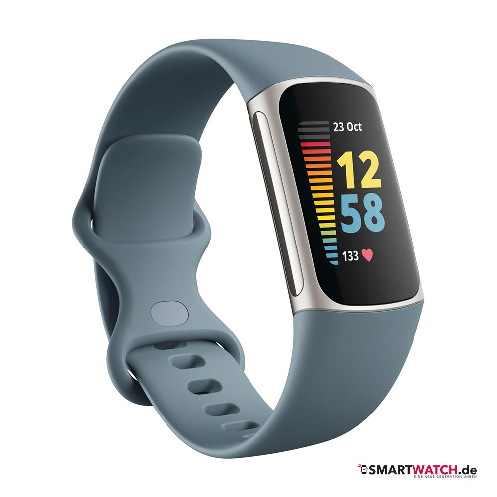 Fitbit Charge 5 kaufen