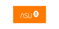 ASU Technology