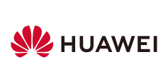 Huawei Fitness Armbänder