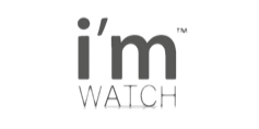 Smartwatch Hersteller i'm watch