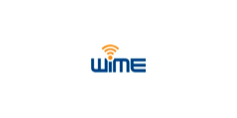 WiMe